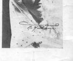 Margarita Lecuona