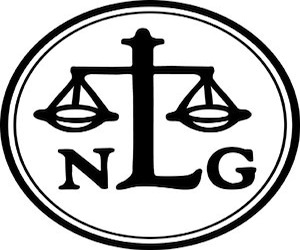 National Lawyers