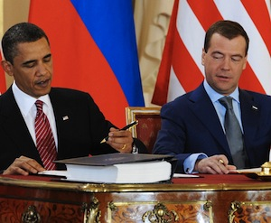 obama-medvedev_rusia-usa1