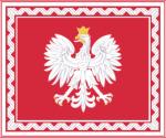 pabellon-del-presidente-de-la-republica-de-polonia