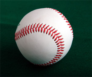 Debuta Cuba con nocao en mundial juvenil de béisbol
