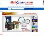 Mallcubano.com, nuevo sitio web de la Agencia Soycubano de Artex para el comercio electrónico