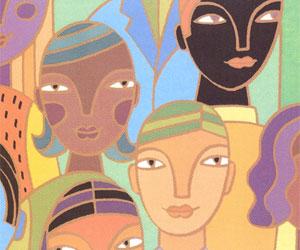 Psiquiatría transcultural