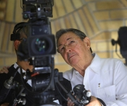 raul-castro-en-venezuela-archivo