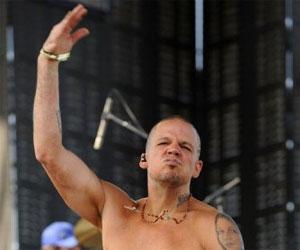 Calle 13 invita a reconocidas mujeres de la música latina para su nuevo CD