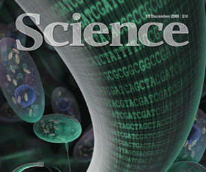 Revista Científica Science