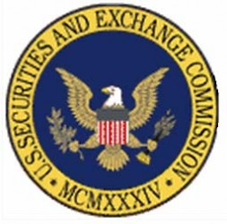 sec_securieties-and-exchange-commission