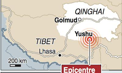 sismo-en-china