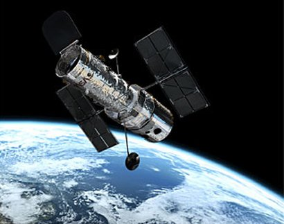 http://www.cubadebate.cu/wp-content/uploads/2010/04/telescopio-espacial-hubble.jpg