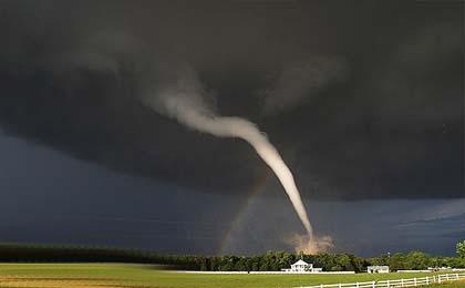 tornado1236