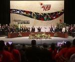 Venezuela: IX Cumbre del ALBA