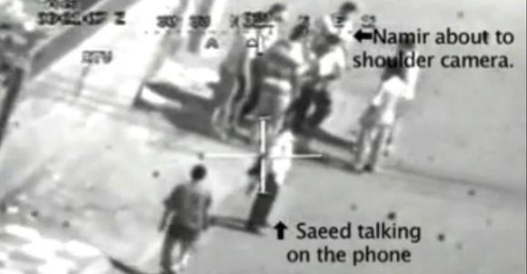 video-asesinato-periodista-reuters-iraq-eeuu