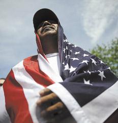 arizona_inmigrante_estados-unidos_latino