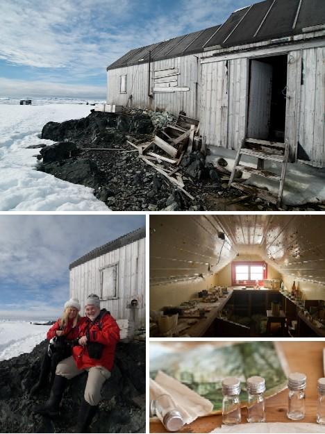 base-de-gran-bretrana-abandonada-antarctica_7a