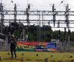 bolivia-nacionalizo-la-electricidad
