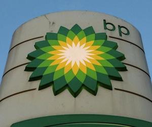 bp-petrolera1