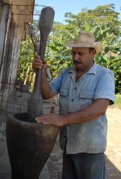 campesino-del-escambray-2