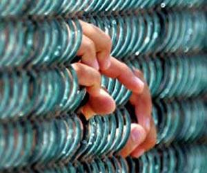 Cárcel Secreta