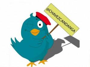 El crecimiento de Twitter en Venezuela entre enero de 2009 y enero de 2010 fue de 5.781%