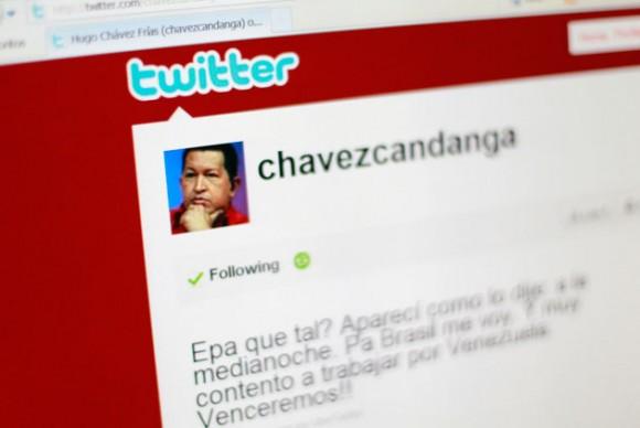 chavezcandanga_twitter_venezuela