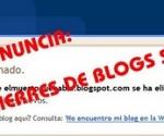 cierres-de-blogs-solidarios