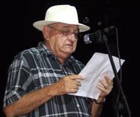 Ciro Benemelis, Presidente de Cubadisco