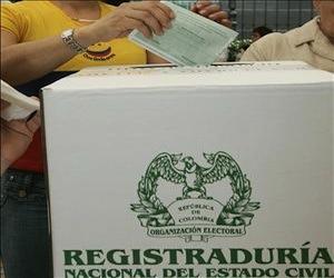 colombia_elecciones