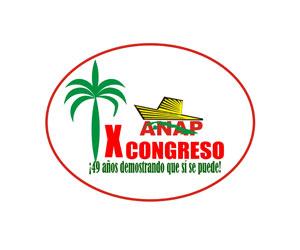 Congreso de la ANAP