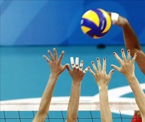 Cuba anuncia su selección para la Liga Mundial de Voleibol