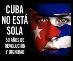cuba_solidaridad1