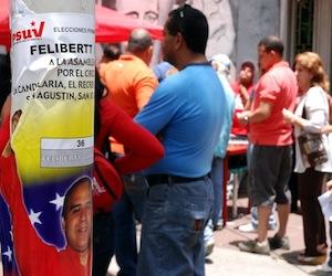 http://www.cubadebate.cu/wp-content/uploads/2010/05/elecciones-psuv-051.jpg