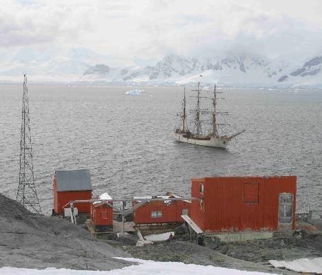 estacion-argentina-antarctica_9b