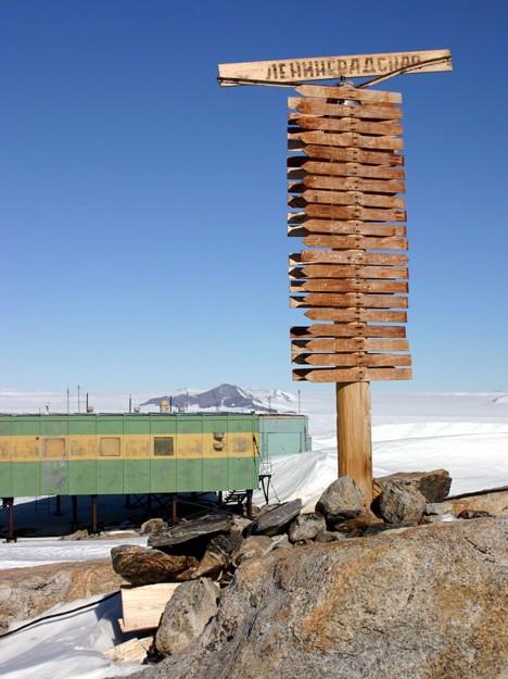 estacion-urss-antarctica_10c