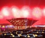 expo-mundial-de-shanghai-2