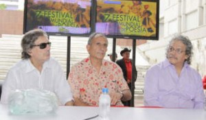 festival-de-poesia-en-caracas