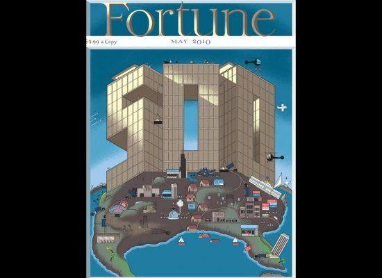fortune-censurada