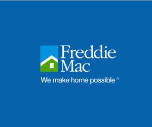 Freddie Mac