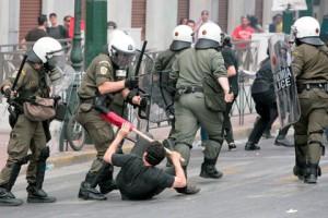 Europa en el espejo argentino