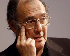 Harold Pinter, extraordinario dramaturgo y siempre solidario con Cuba
