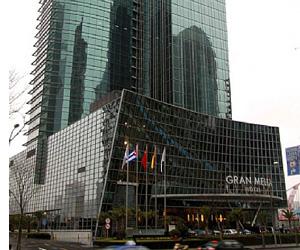 hotel-chino-cubano-melia-sanghai-en-pekin