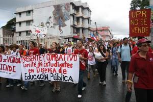 huelga-estudiantes-puertorriquenos