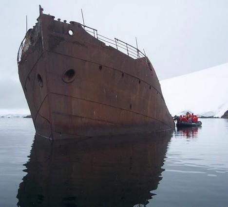 isla-decepcion-de-la-peninsula-antartica-b