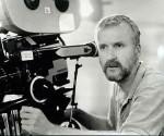 James Cameron, director de cine