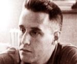Jesús Suárez Gayol, el primer cubano caído en la guerrilla del Che en Bolivia