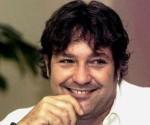 Jorge Perugorría, actor del cine cubano. Foto de archivo