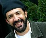 Juan Luis Guerra, cantante dominicano