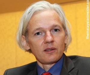 Corte británica examinará extradición de Assange a Suecia