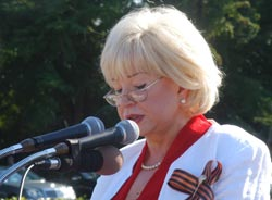 la-embajadora-de-ucrania-en-cuba-tatiana-saenko