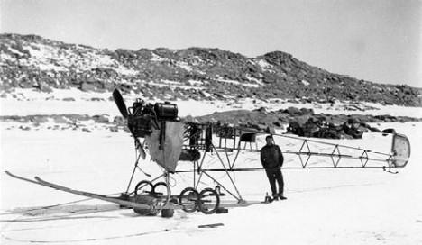 la-expedicion-australiana-antartica-1911-14