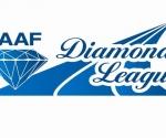 Cubanos se alistan para Liga de Diamante de Atletismo